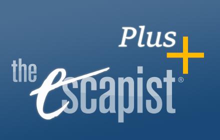 EscapistPlus
